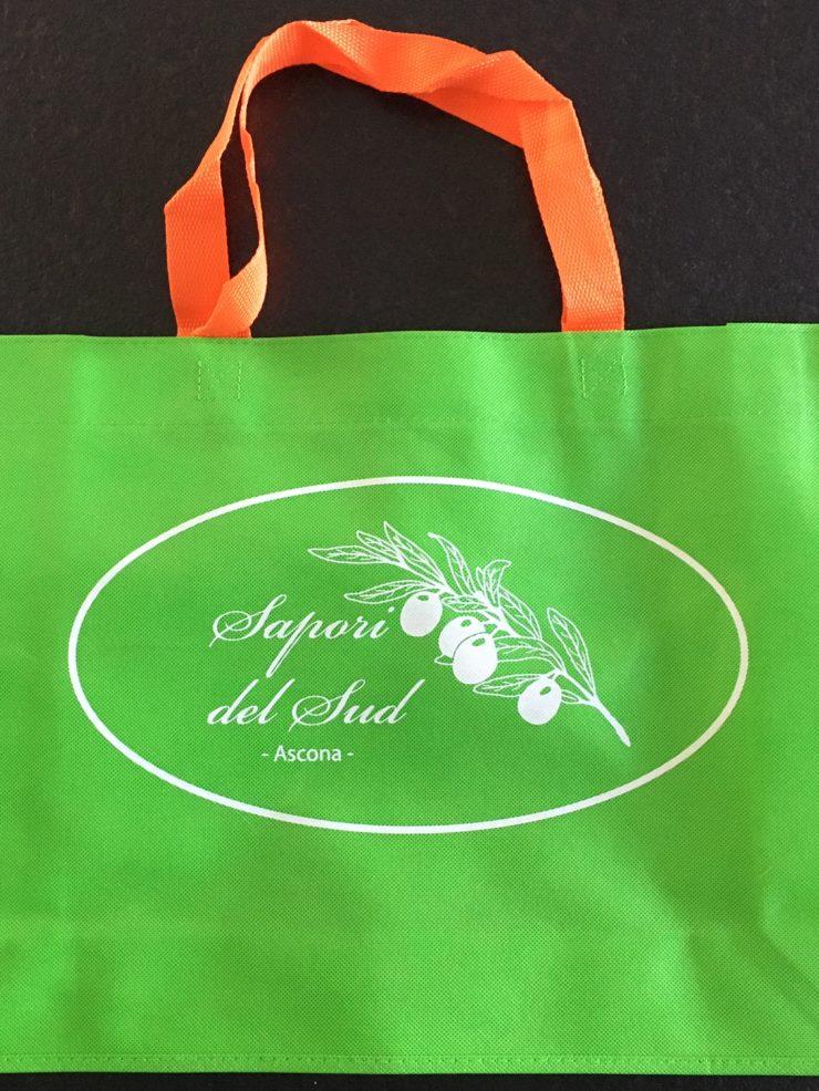 Sapori-Box